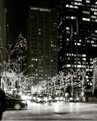 Monroe & Dearborn 12/1/17